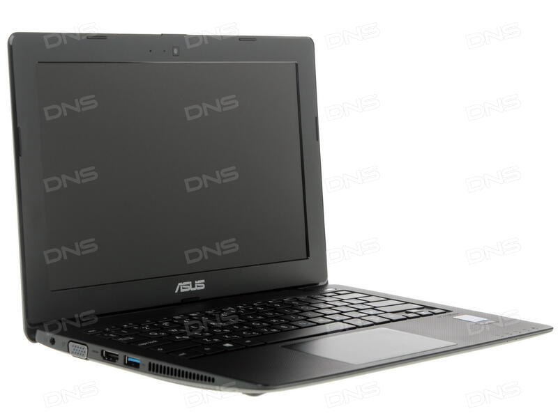 ASUS F200MA WINDOWS 8 X64 TREIBER