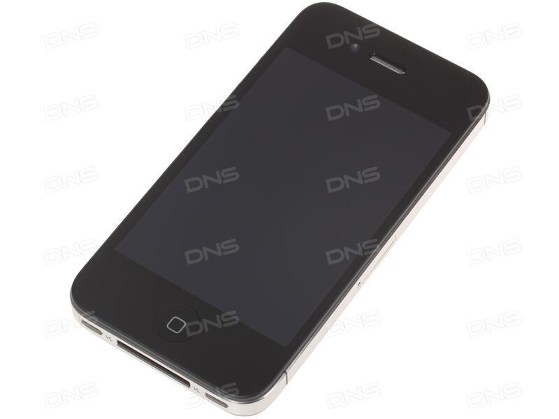 Apple в Ярославле Купить Iphone 77 plus 6SSE  VK