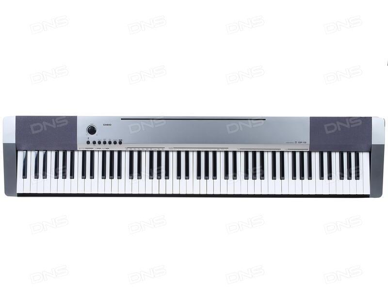 Фото клавиш фортепиано