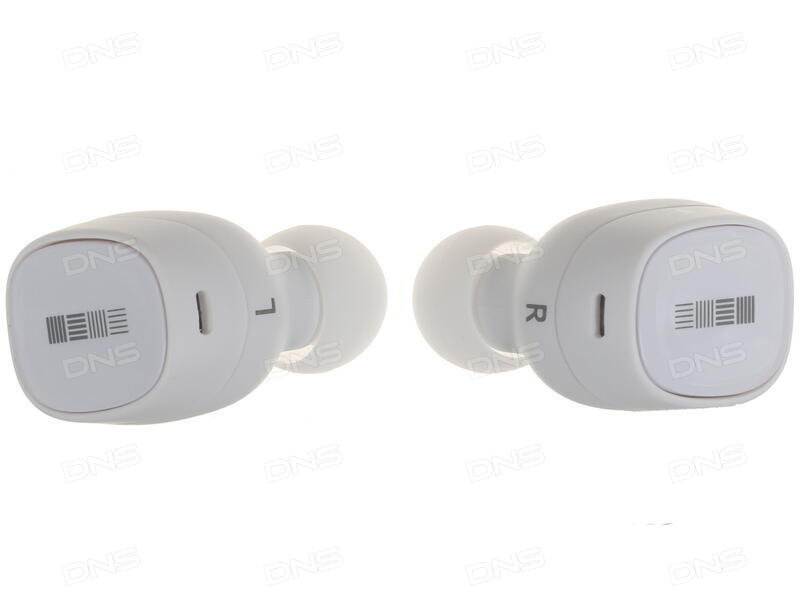 Купить Bluetooth стереогарнитура InterStep SBH-520 белый в интернет  магазине DNS. ... 7c88136003aa1