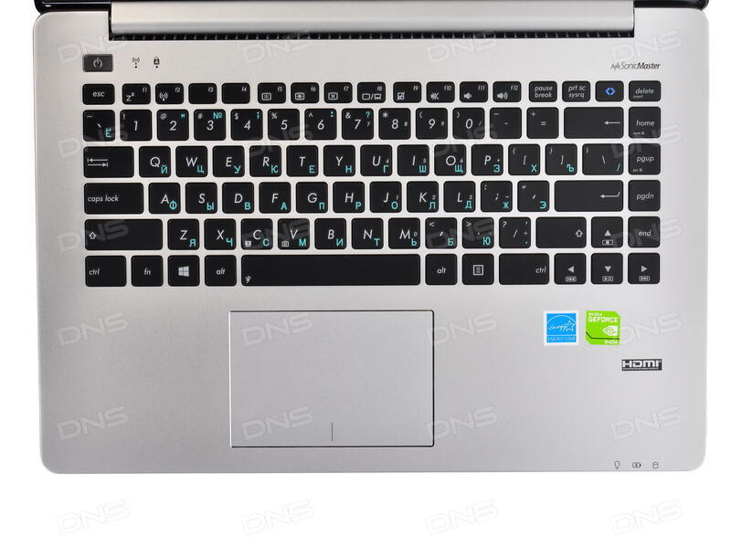 ASUS VIVOBOOK S451LN WINDOWS 8.1 DRIVER DOWNLOAD