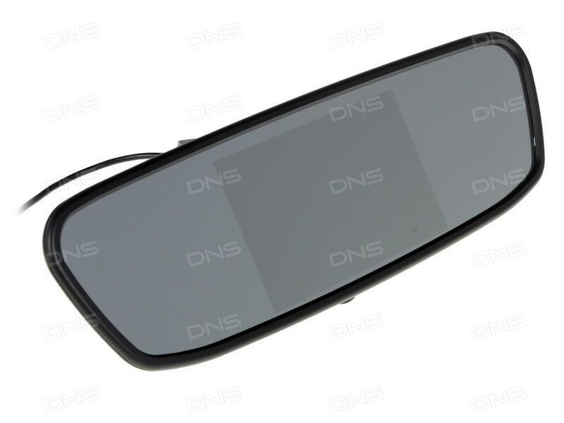 Монитор в авто AutoExpert DV-525 - фото 11