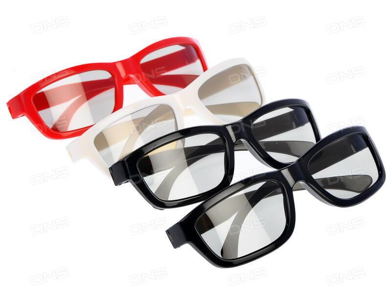 Заказать glasses к квадрокоптеру в ессентуки квадрокоптеры blade