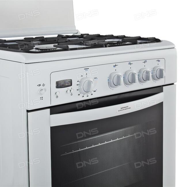 Газовая плита гефест с электрической духовкой 1502 инструкция
