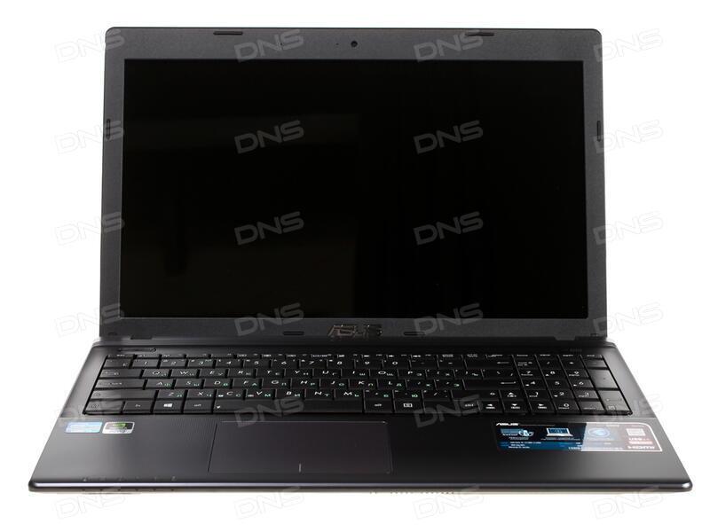 драйвер для ноутбука asus x55vd