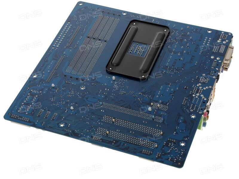 AMD880G CHIPSET WINDOWS DRIVER