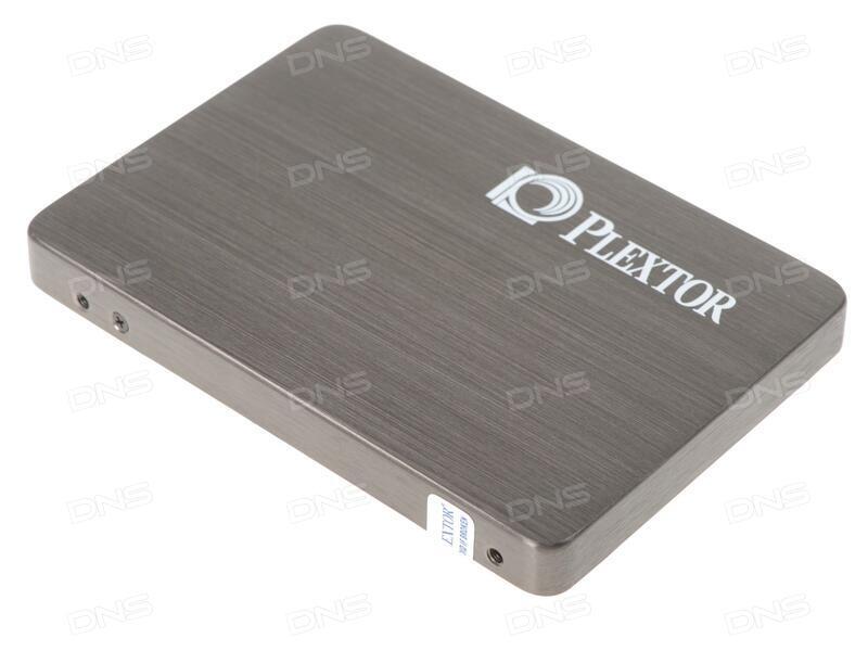 Скачать драйвер для ssd plextor
