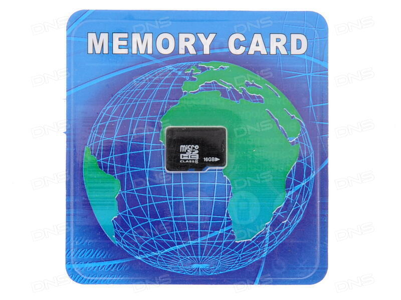 Отзывы покупателей о Карта памяти Trans Flash microSDHC 16 ...: https://www.dns-shop.ru/product/7f94e242a5a6526f/karta-pamati-trans-flash-microsdhc-16-gb/opinion/