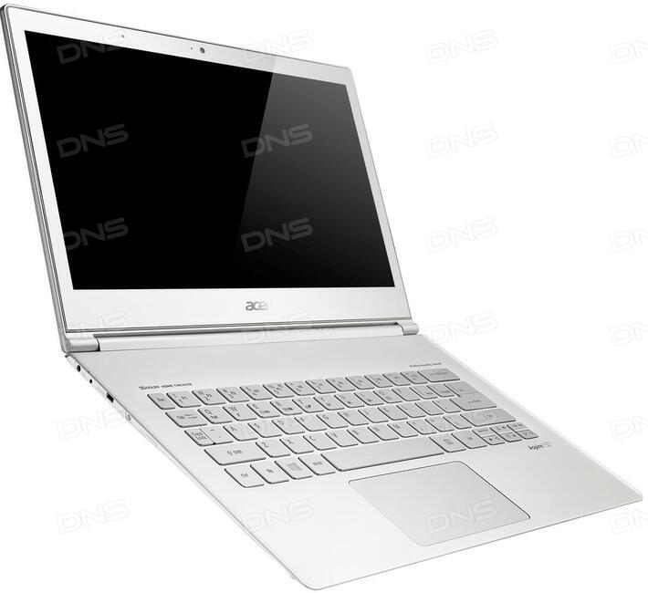 ACER S7-191 DRIVER FOR WINDOWS 8