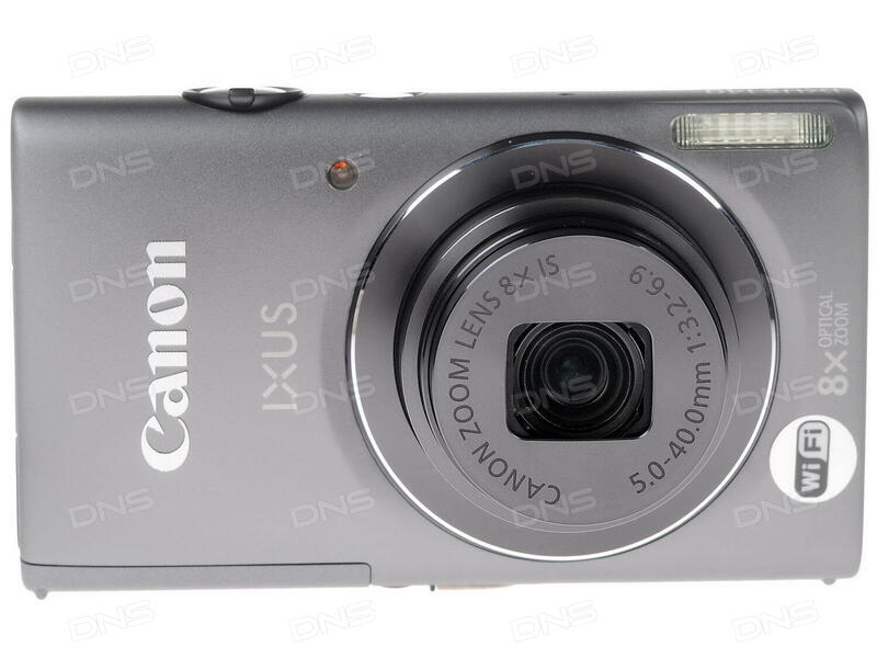 CANON DIGITAL IXUS 800 IS CAMERA TWAIN WINDOWS 8.1 DRIVER