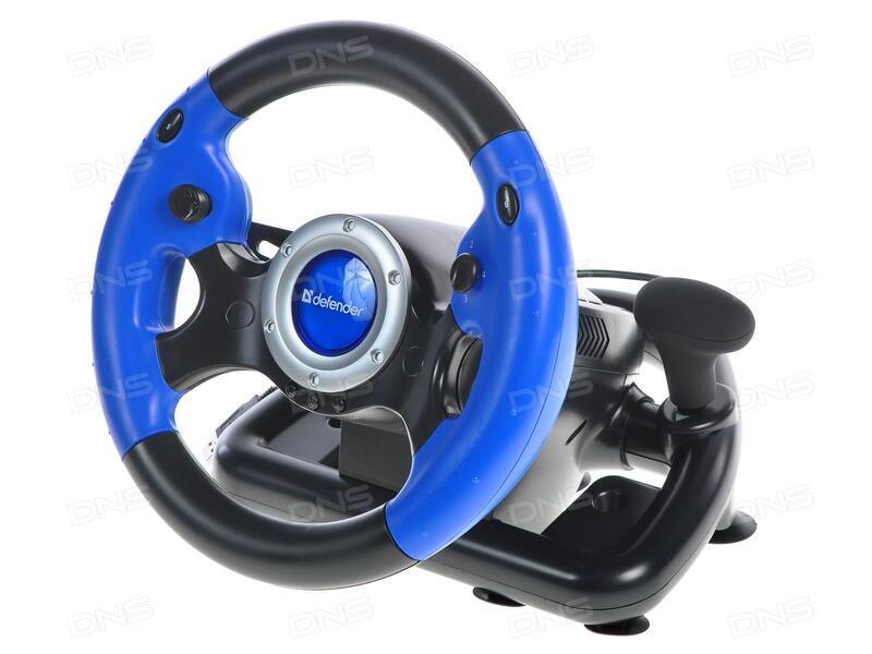 Defender Challenge Turbo Gt драйвер скачать - фото 9