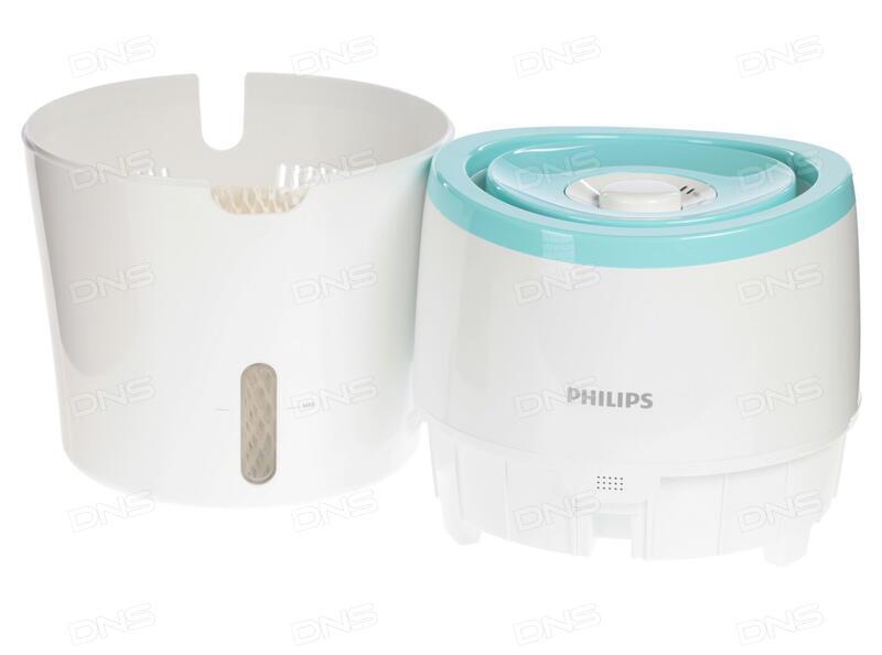 d4da84ba71b0 Отзывы покупателей о Увлажнитель воздуха Philips HU4801 01. Интернет ...
