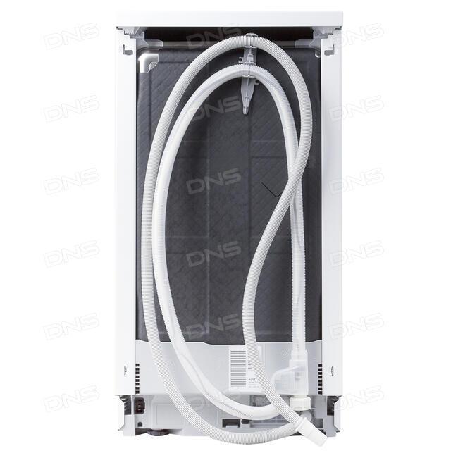 Отзывы покупателей о посудомоечная машина bosch sps 40e42 ru белый.