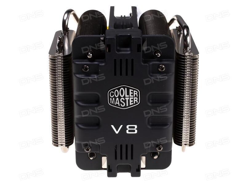 заглушка для ремней безопасности Good Mini H101 - фото 9