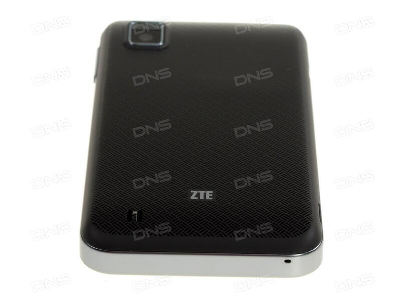 Zte v880e инструкция пользователя скачать