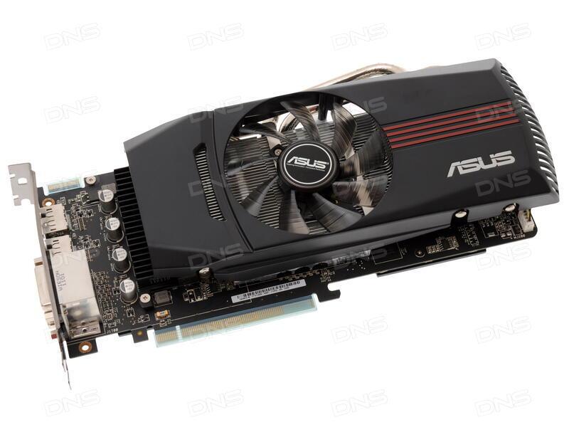 ASUS ATI RADEON HD 6870 EAH6870/2DI2S/1GD5 DRIVER FOR WINDOWS DOWNLOAD