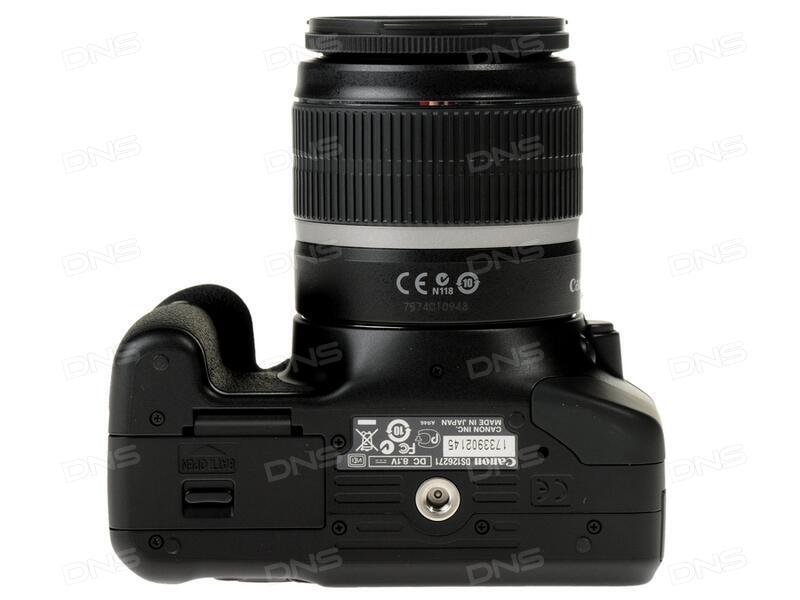Canon ремонт фотоаппарата n118 - ремонт в Москве pocketbook touch 622 замена экрана - ремонт в Москве