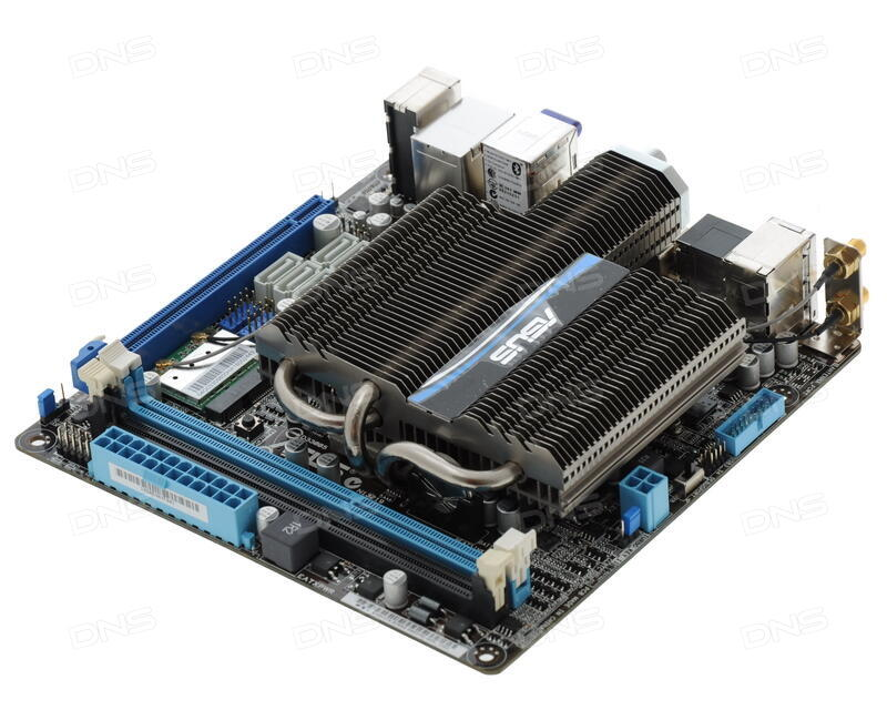 ASUS E35M1-I AMD GRAPHICS DESCARGAR CONTROLADOR