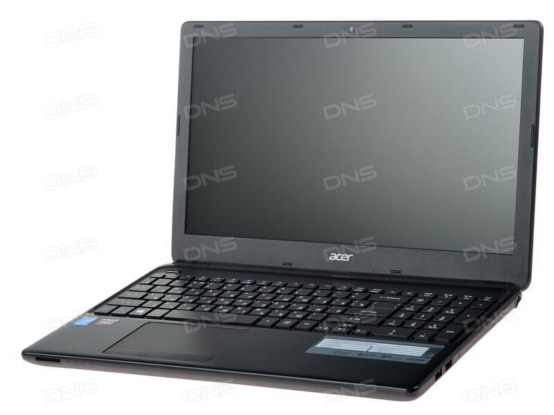 ACER ASPIRE E1-532G INTEL CHIPSET DRIVERS (2019)