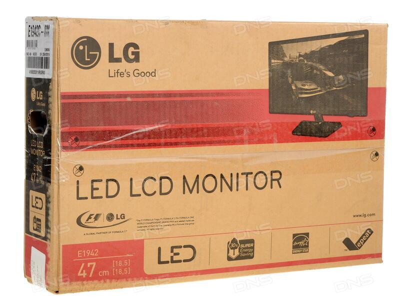 Скачать драйвера для lg gx500