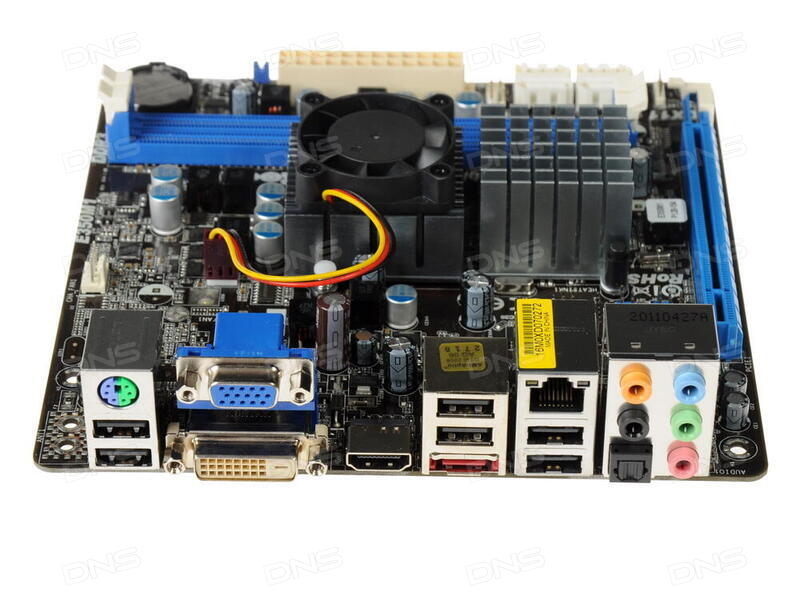 Driver for Asrock E350M1 Realtek HD Audio