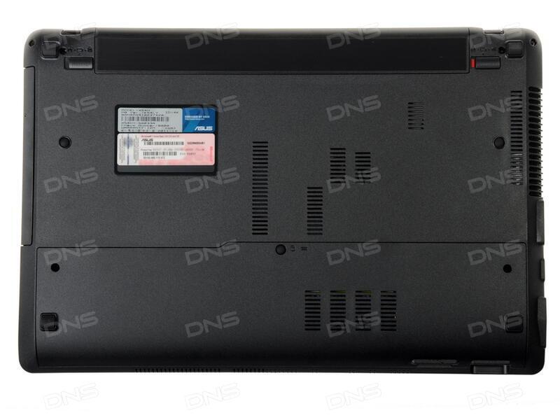 d8d02303394e All Categories - diaryspecification