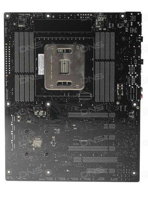 Asus SaberTooth x79 BIOS 1203 Drivers Windows