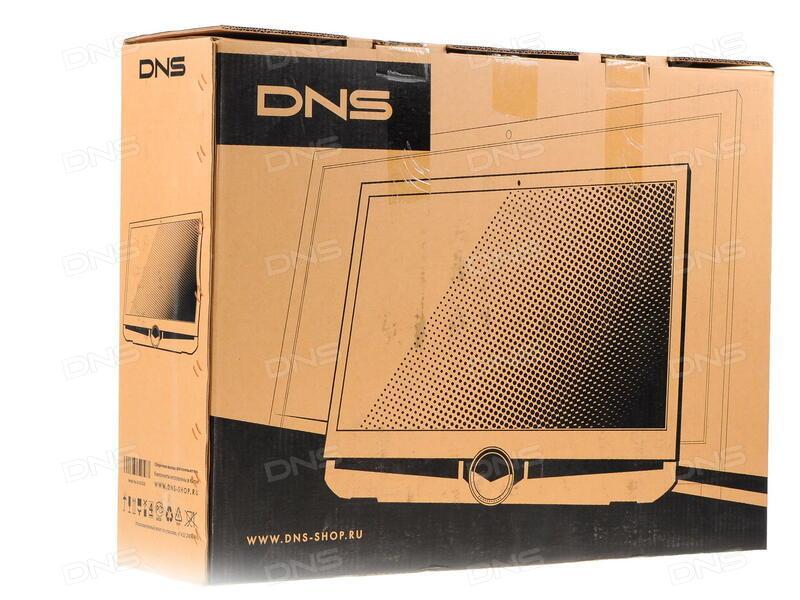 DRIVER: 3NOD ALH236SB DNS N12PGS