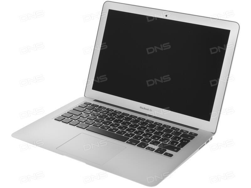 Apple в кредит онлайн