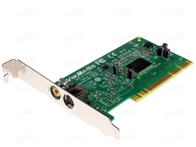 DVD EZMAKER PCI DRIVERS FOR PC