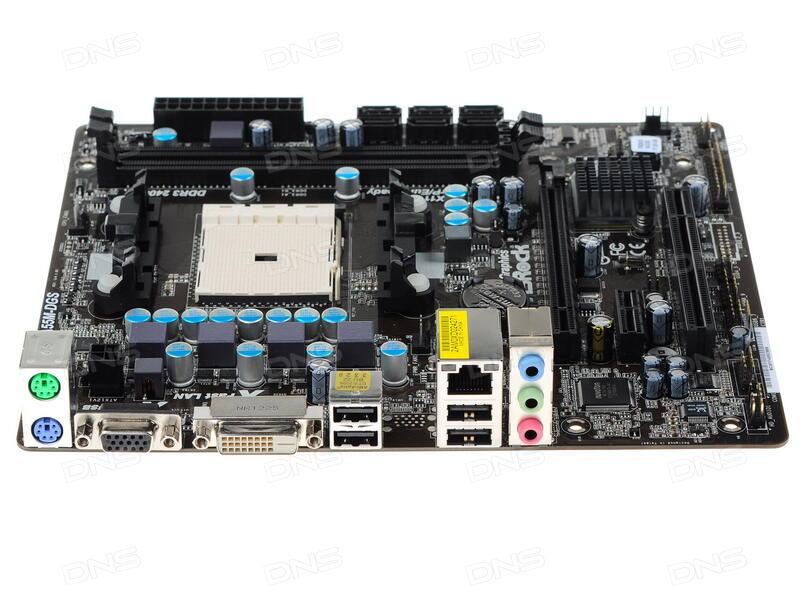 ASROCK FM2A55M-DGS R2.0 AMD SATA RAID DRIVERS DOWNLOAD