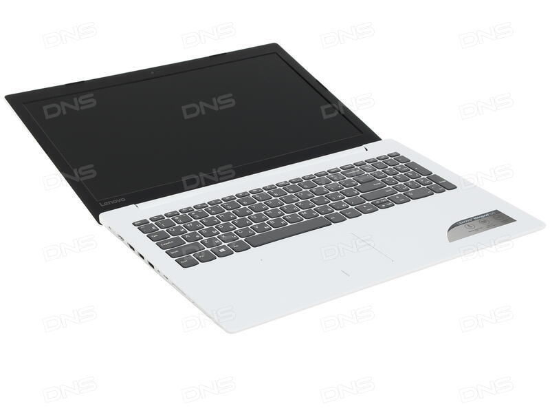 Ноутбук Lenovo 320-15IKBN 80XL0054RK (Intel Core i5-7200U 2.5 GHz/4096Mb/1000Gb/DVD-RW/nVidia GeForce 940MX 2048Mb/Wi-Fi/Cam/15.6/1920x1080/Windows 10 64-bit)