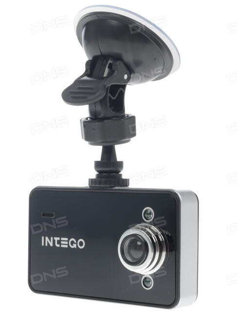 INTEGO VX-135HD - фото 11