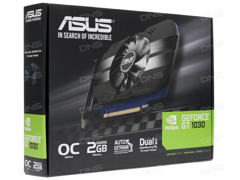 Nvidia geforce gt 340 купить