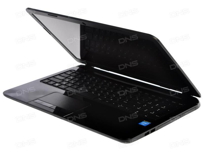 Драйвер пак 2014 для ноутбука acer