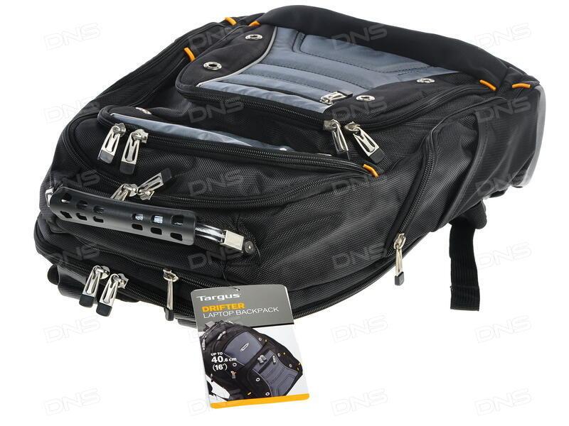 Рюкзак dell urban toploader bagpack що покласти у рюкзак на випадок войни