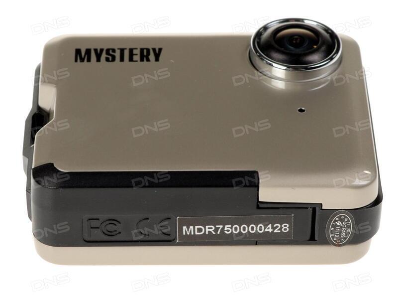 Держатель для видеорегистратора мистери mdr 750 зеркало с видеорегистратором купить в спб