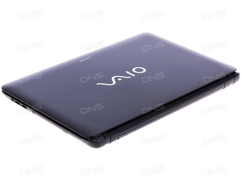 драйвера для ноутбука sony vaio svf152c29v
