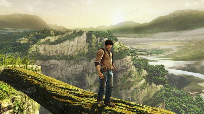 Uncharted Ps Vita скачать торрент - фото 5