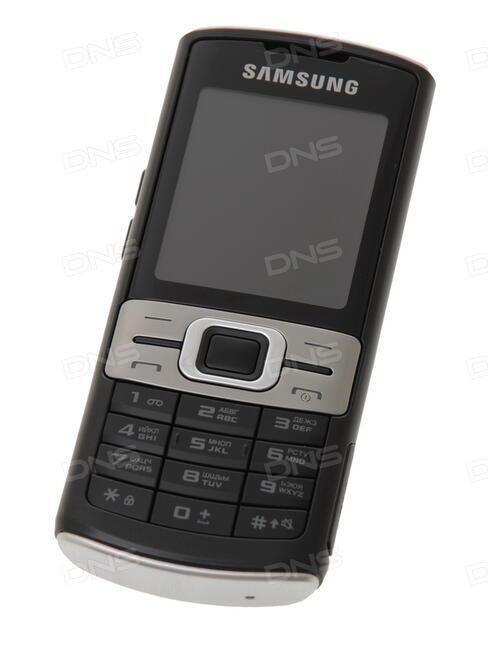 30ff156f6037c Купить Сотовый телефон Samsung GT-C3011 DuoS в интернет магазине DNS ...