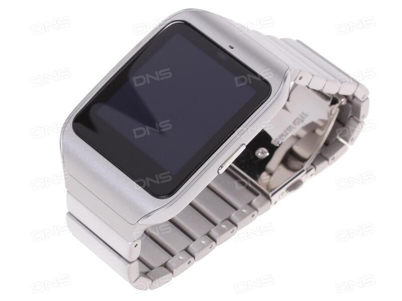 Sony SmartWatch 2: как подключить, полный обзор совместимости и технические характеристики