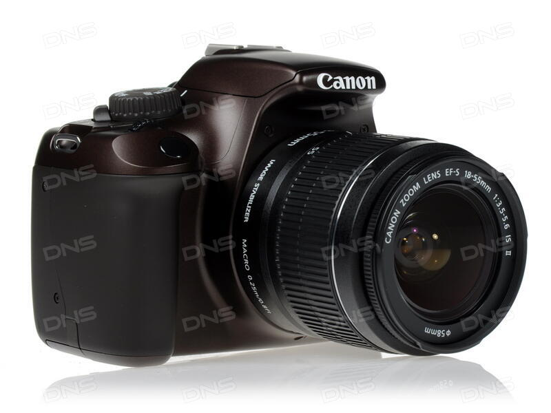 Почему не фокусируется фотоаппарат canon 1100d замена стекла на samsung galaxy s3 стоимость калининград - ремонт в Москве