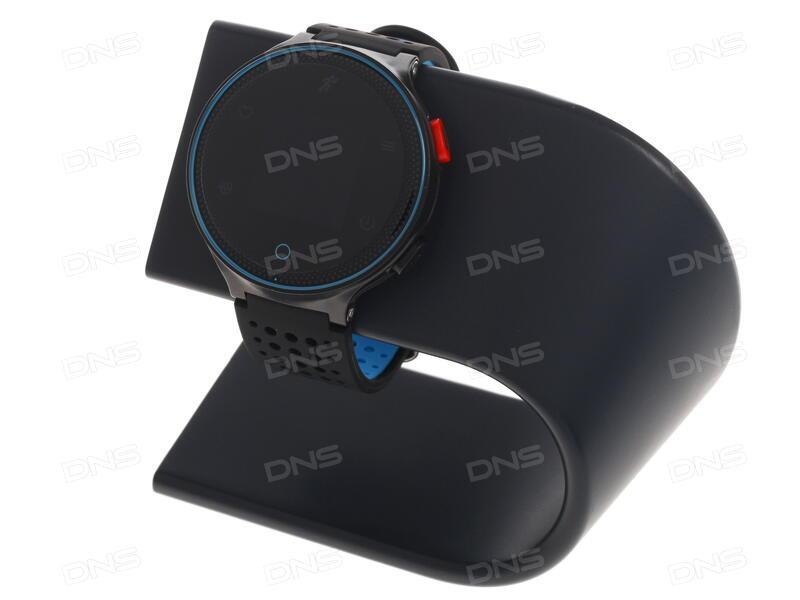 Купить Смарт-часы Prolike PLSW1000 ремешок - черный в интернет ... 296b3f97e83