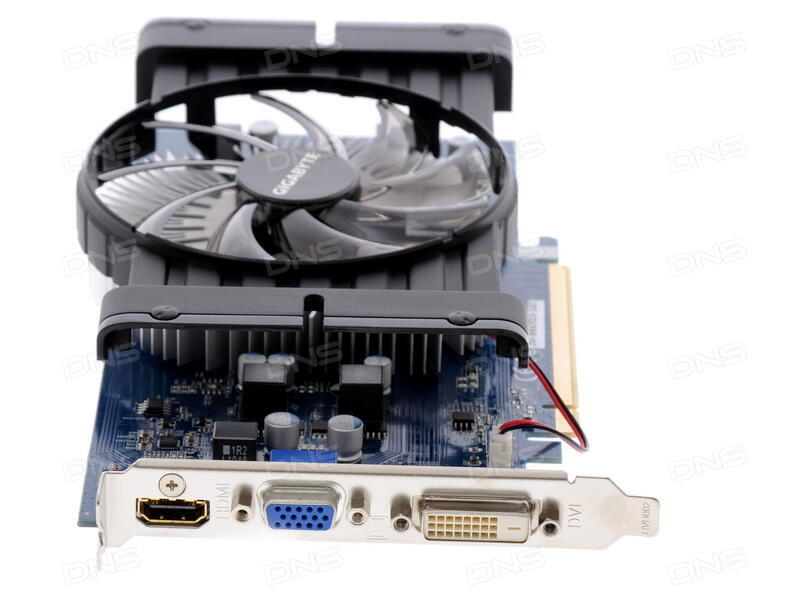 GIGABYTE GV-R667D3-1GI AMD GRAPHICS DRIVER WINDOWS XP
