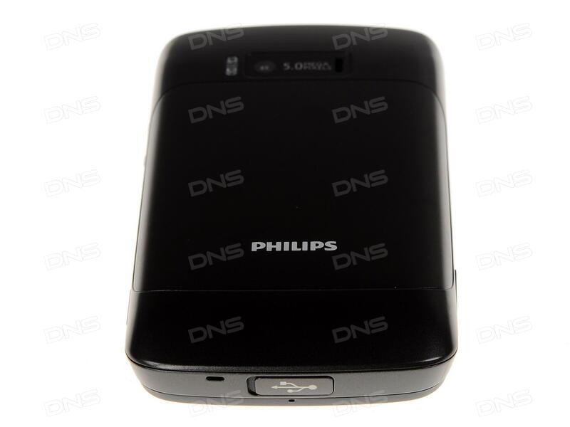 Philips xenium x 622 купить в москве ваша камера не работает или занята