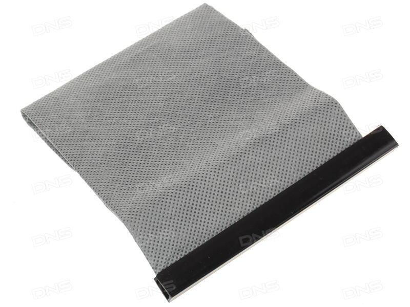 Купить Мешок-пылесборник OZONE microne multiplex MX-07 в интернет ... 4ea97ec2e26
