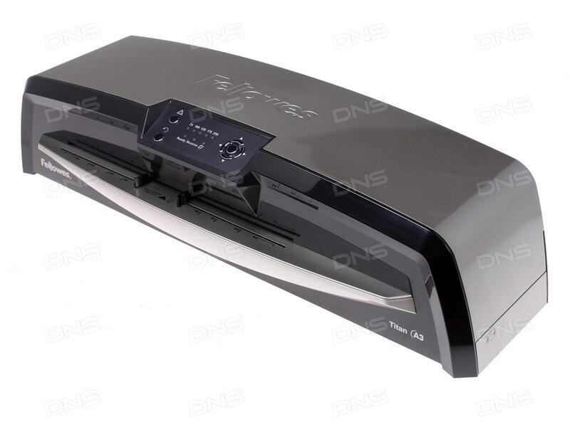 Пленка для ламинирования 303х426 (100 мик) 100 шт Office Kit (PLP10630)