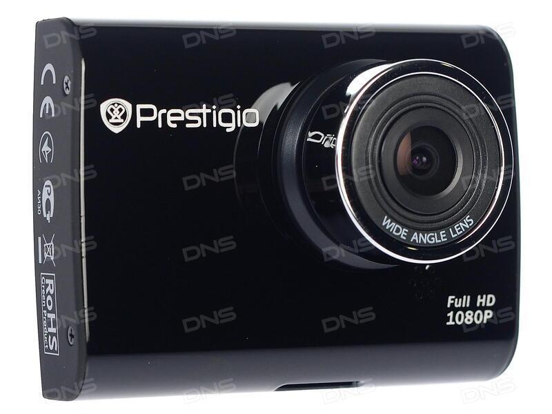 Видеорегистратор престиж 048 full hd цена hdd для видеорегистратора 500