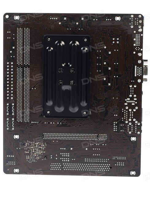 DRIVERS FOR ASROCK FM2A55M-VG3 REALTEK HD AUDIO