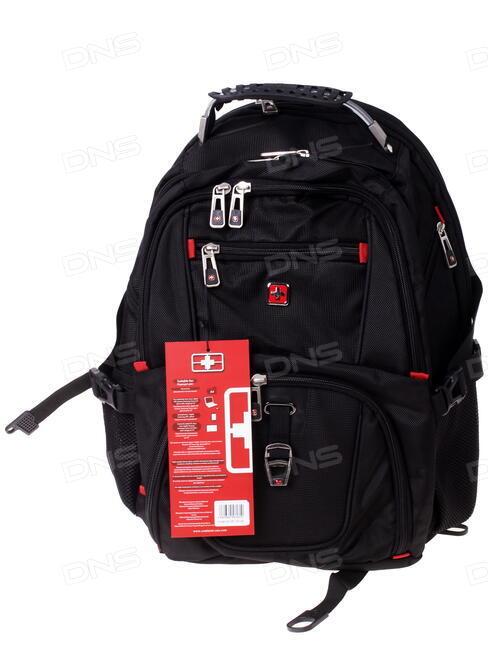 16 рюкзак continent bp-301 черный лучшие рюкзаки для альпинизма